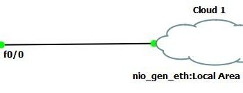 Script: Cisco Device configuration backup with Python